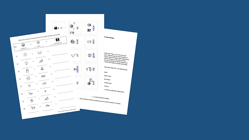 Copy of Download Free Guide - Blog Banne