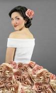 """Dress Dreams Collection"" - Composite/Creative edits"
