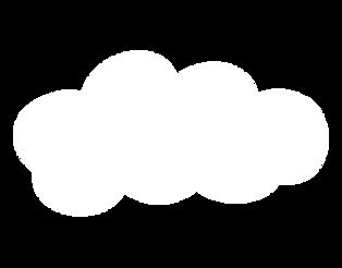cloudwebsitebutton.png