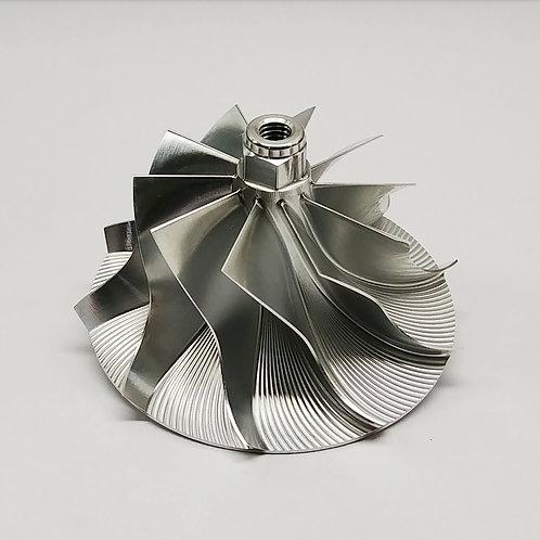 Reaper S363 Compressor Wheel