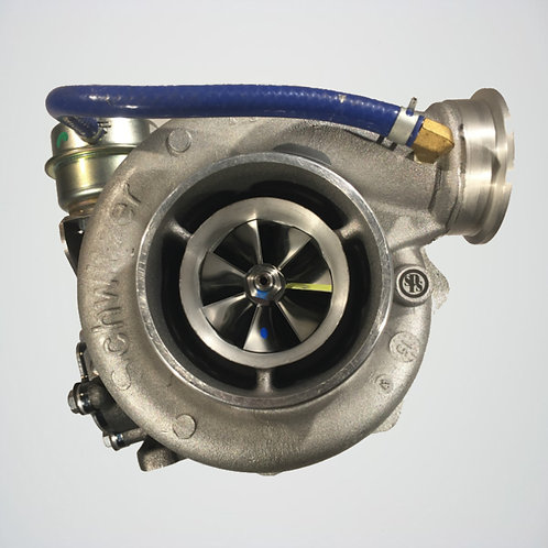 S300 GX 61mm Turbocharger