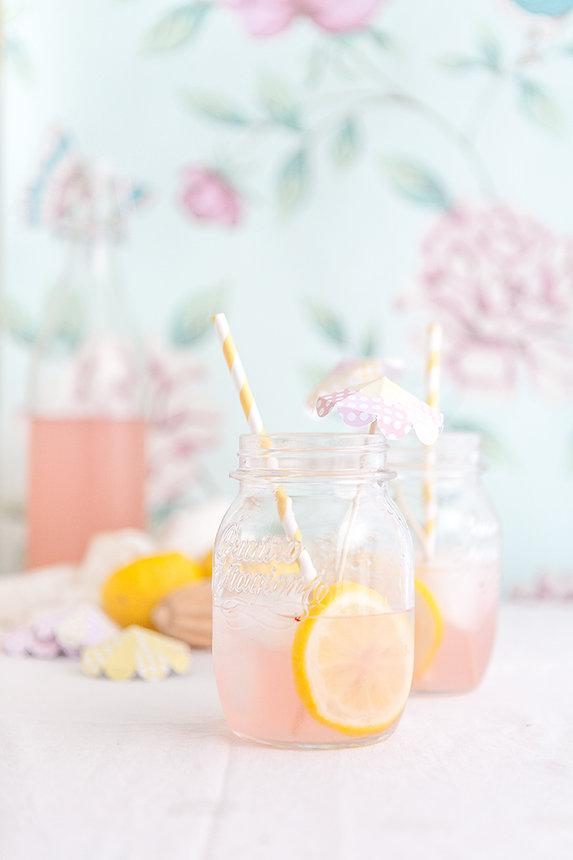 recette-limonade-rose-citron-canneberge-