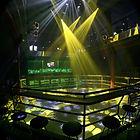 Element Club_Canada_ Mac 250 Yellow_.jpg