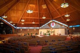 empty church March 2020.JPG