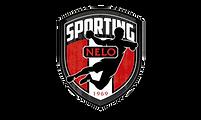 ISP_Logo_NeloHandbal.png