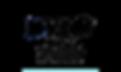 ISP_logos_DVI.png