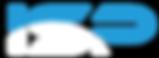 ISP_Logo_BW.png