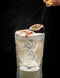 passion-gin-sour.jpg