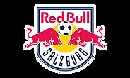 ISP_Logo_RedBullSalzburg.png