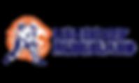 ISP_logos_IjshockeyNL.png