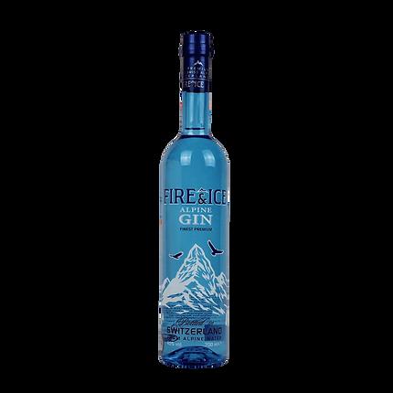 fire-ice-alpine-blue-gin-p1902-3396_imag
