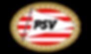 ISP_Logo_PSV.png