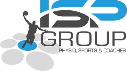 Logo_ISPGROUP.png