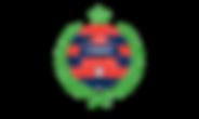 ISP_Logo_LommelUnited.png