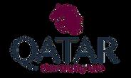 ISP_Logo_QatarJumping.png