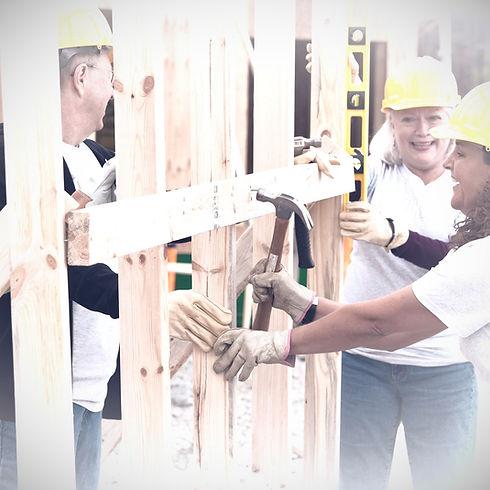 Volunteers%2520on%2520Construction%2520S