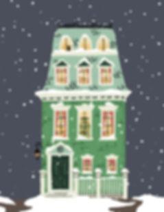 KH-009-HolidayVictorianBlank.jpg