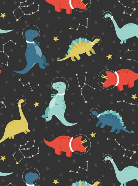 Dinos in Space print.jpg