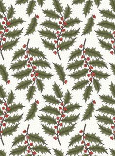 Winter Pine.jpg