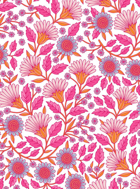 Delphi floral.jpg