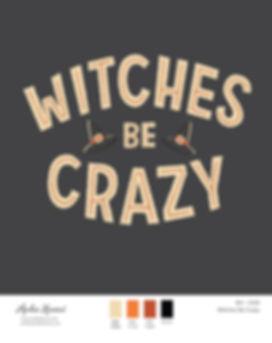 KH-1939 - WitchesBeCrazy.jpg