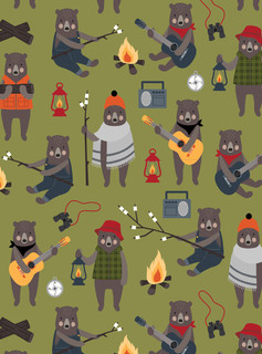 Camping Bears.jpg