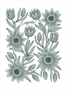 Congrats card.jpg