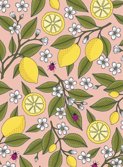 Pink Lemonade print.jpg