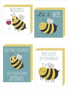 Bees signs.jpg