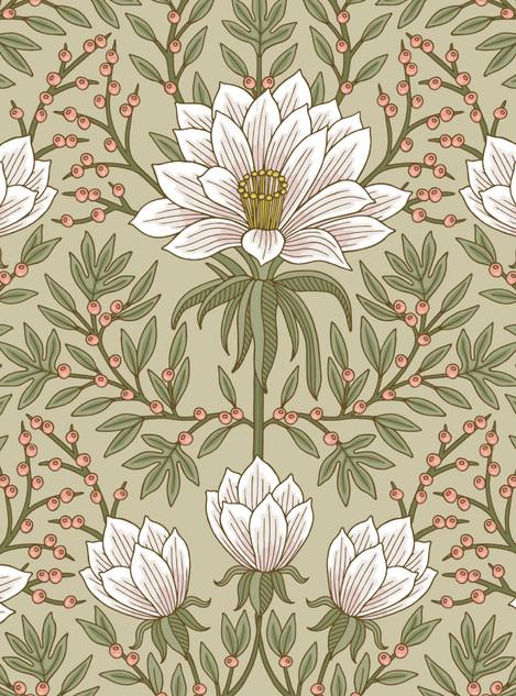 Fall Floral print.jpg