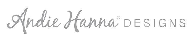 Andie Hanna Designs logo.jpg