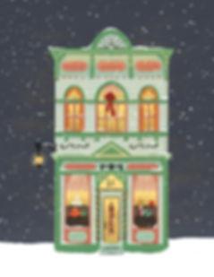 KH-010-HolidayShopBlank.jpg