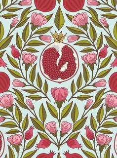 Pomegranate print.jpg