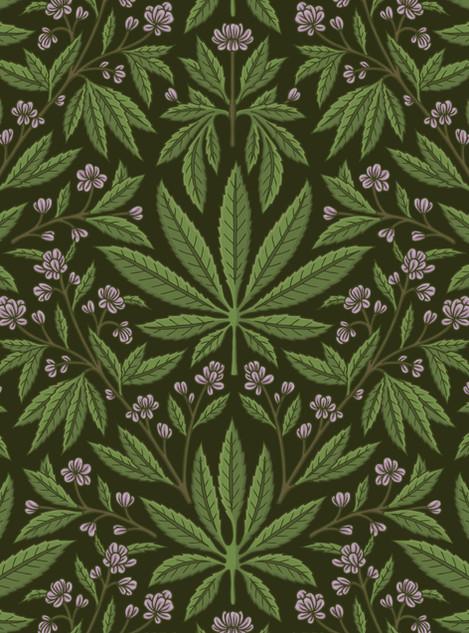Cannabis print.jpg