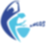 ANCOS Logo 2013.png