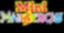 Mini Maestros Logo Tag.png