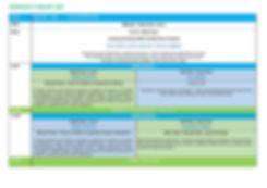 FINAL Programe Vision 2020 as at 4 Jan 2