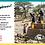 Thumbnail: Dona un gesto di solidarietà: Riparazione di un punto d'acqua in Etiopia