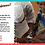 Thumbnail: Dona un gesto di solidarietà: Cure a 3 bimbi affetti da malnutrizione