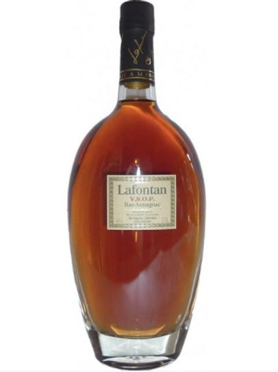Lafontan XO