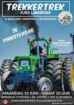Poster 2019_DEF.jpg