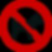 verboden voor honden.png