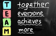 teamwork-2.jpg