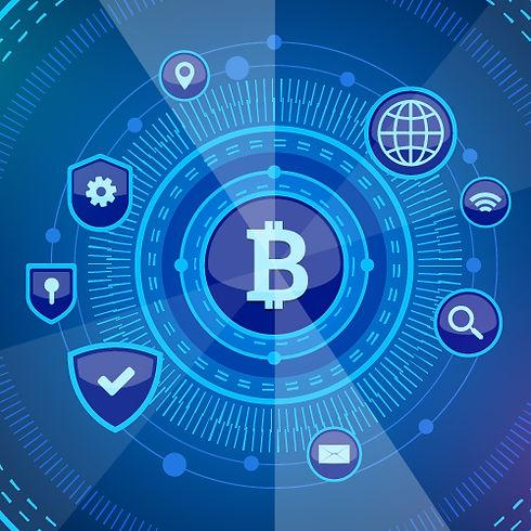 blockchain-consulting.jpg
