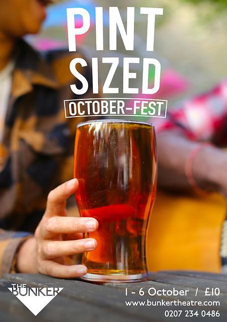 Final October-Fest Poster.jpg