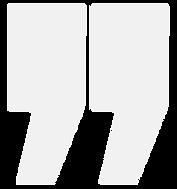 MODIIN MISADOT-06.png
