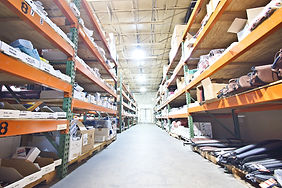 Warehouse Image