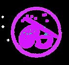 ADiDO-LOGO-color (1)-15.png