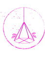 ADiDO-LOGO-color (1)-17.png