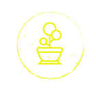 ADiDO-LOGO-color (1)-12.png